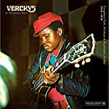 Congolese Funk, Afrobeat and Psychedelic Rumba 1969 - 1978