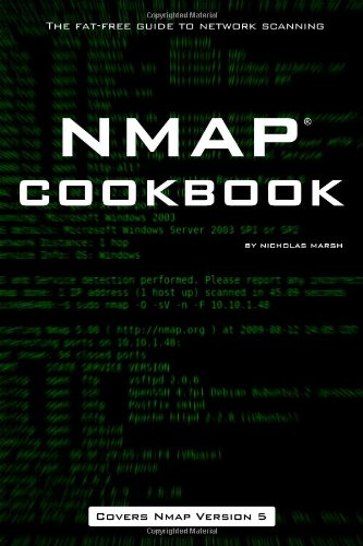 Download the Free Nmap Security Scanner for Linux/Mac/Windows