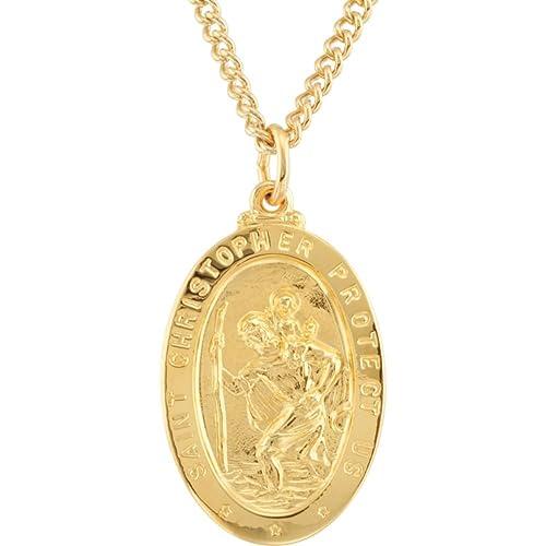 DiamondJewelryNY Religious Pendants Star of David Pendant