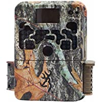 Browning BTC5HDXV Strike Force HD Micro Trail Game Hunting Camera (12MP)