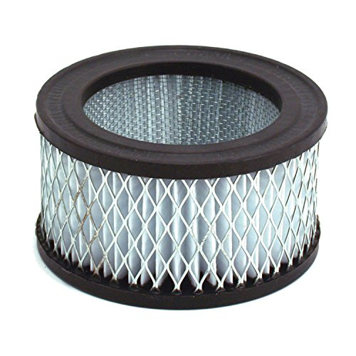 Spectre Performance 4809 Air Filter