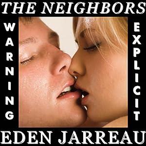 The Neighbors Audiobook