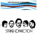 New Romantic Expectation