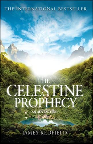Buy The Celestine Prophecy Book Online at Low Prices in India ...