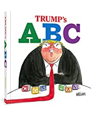 Trumps ABCs