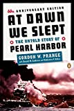 img - for At Dawn We Slept: The Untold Story of Pearl Harbor book / textbook / text book