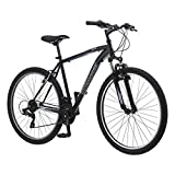 Ironhorse 27.5-Inch Men's Mountain Bike