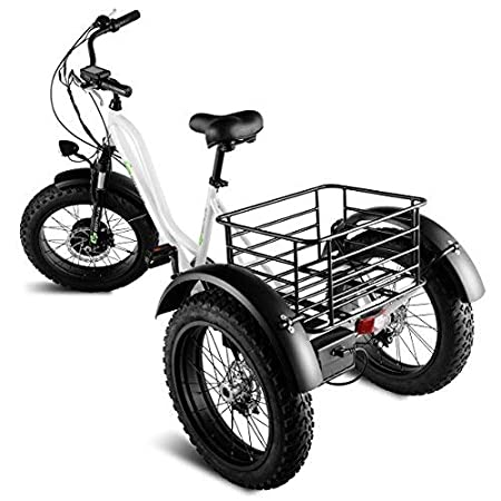 amazon goplus electric trike 20 fat tire 500w electric Trike Gas Motor Scooters 150Cc 3 Wheels Moped amazon goplus electric trike 20 fat tire 500w electric tricycle for adults 48v 10ah lithium battery 3 wheeled electric bike with lcd display white