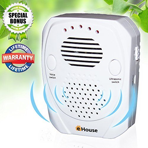 ultrasonic-pest-repeller-plug-in-electronic-repellent-get-rid-of-rodents-mice-rats-roaches-spiders-b