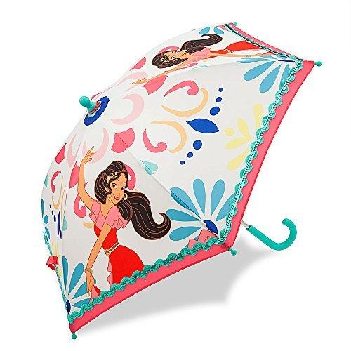 disney-store-princess-elena-of-avalor-umbrella-kids