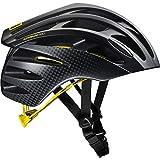 Cheap Mavic Ksyrium Pro Helmet Black/Yellow, S