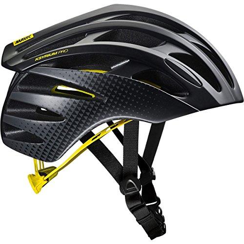 Cheap Mavic Ksyrium Pro Helmet Black/Yellow, L