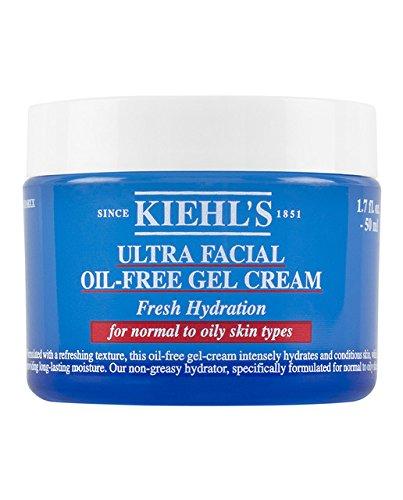 kiehl cream - 4