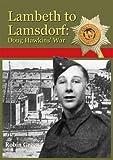 Lambeth to Lamsdorf: Doug Hawkins' War