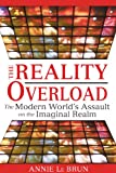 Reality Overload, Annie Le Brun, 1594772444