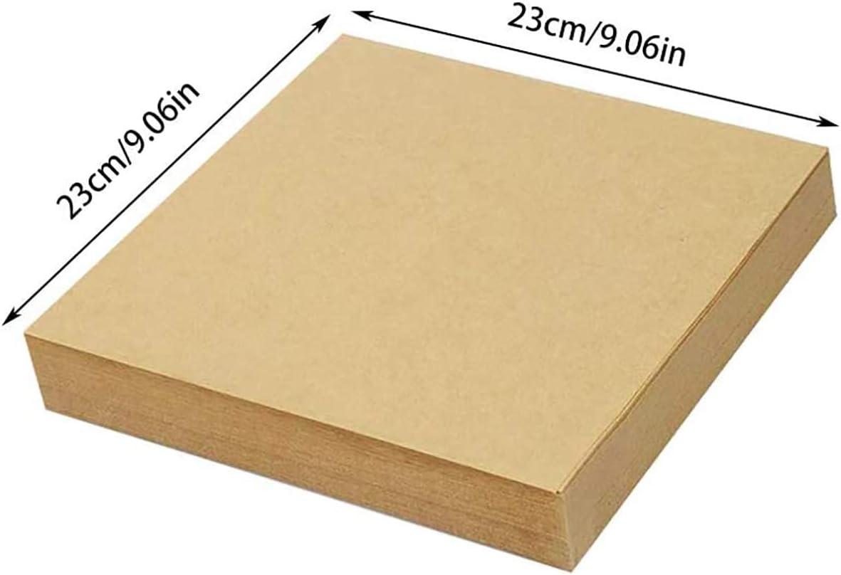 lanniversaire Mariage f/ête le Bar D/écoration de Table 200pcs Papier jetable Alimentaire Papier Kraft Alimentaire Papier Liners Panier Panier Liners Deli Papier demballage Papier Pour la Famille