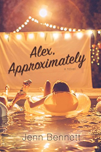 Image result for alex, approximately