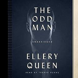 The Odd Man