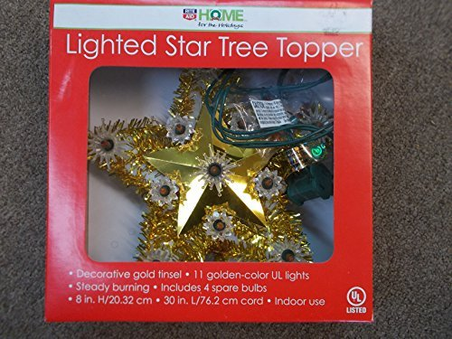 rite-aid-lighted-star-tree-topper