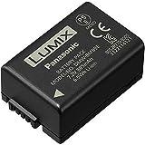 Panasonic DMW-BMB9E - Bateria para DMC-FZ150/FZ100/FZ48/FZ45, color negro