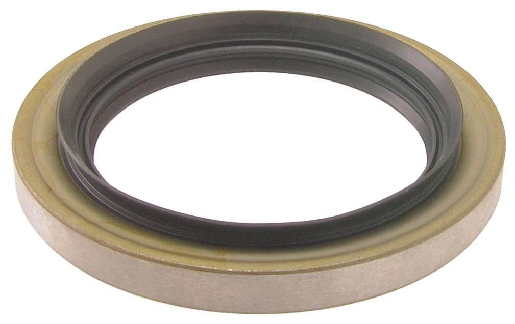 90311-57001 / 9031157001 - Oil Seal Rear Hub (57X81X8X11) For Toyota