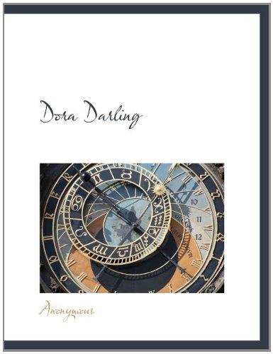 Dora Darling (Darling Dora)
