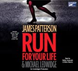 img - for Run for Your Life book / textbook / text book