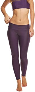 product image for Onzie Hot Yoga Leggings 209 Dhalia Venom