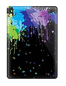 Air Perfect Case For Ipad - PfufdHy755ixUQJ Case Cover Skin