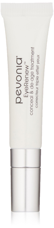 PEVONIA Eyerenew Conceal & De-age Treatment, 0.34 oz