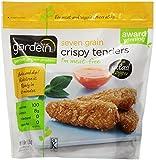 Gardein, Seven Grain Crispy Tenders, 9 Ounce (Frozen)