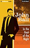 img - for In the Heat of the Night (Virgil Tibbs) book / textbook / text book