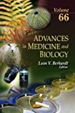 Advances in Medicine and Biology, , 1626183007