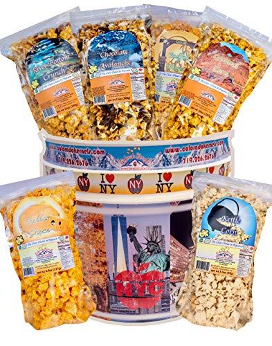 popcorn new york - 5