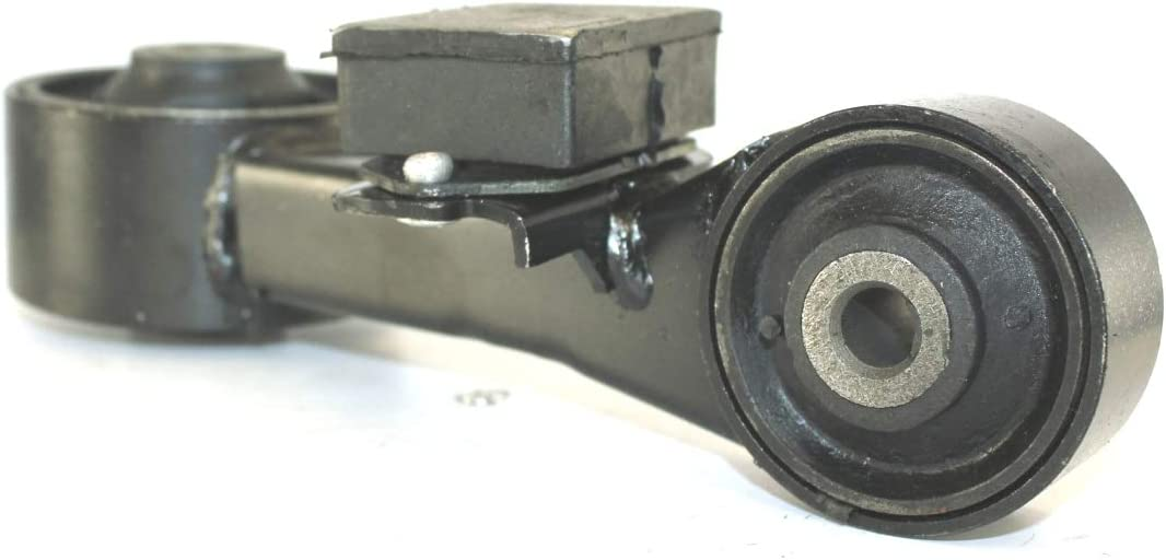 9588 EM9588 ONNURI Engine Torque Strut Mount EXC Hybrid For 10-15 Toyota Camry 2.5L S0696 A62062