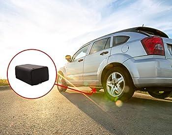 Spy Tec Sti Gl300 Mini Portable Real Time Personal & Vehicle Gps Tracker 4