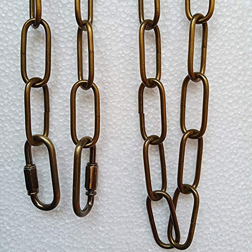 Bestselling Lighting Chains