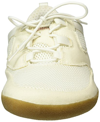 2 Sneaker Basse Pure Sole Runner Unisex qafHHT6