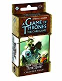 A Game of Thrones LCG: The War of the Five Kings