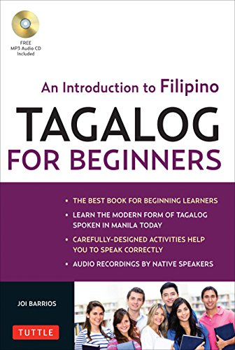 Dictionary tagalog pdf english