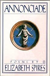 Annonciade (Poets, Penguin)