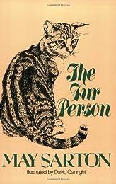 The Fur Person