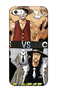Hot Snap-on Robin One Piece Anime Roronoa Zoro Chopper Franky One Piece Monkey D Luffy Cipherl Nami One Piece Usopp Sanji One Piece Hard Cover Case/ Protective Case For Iphone 5/5s
