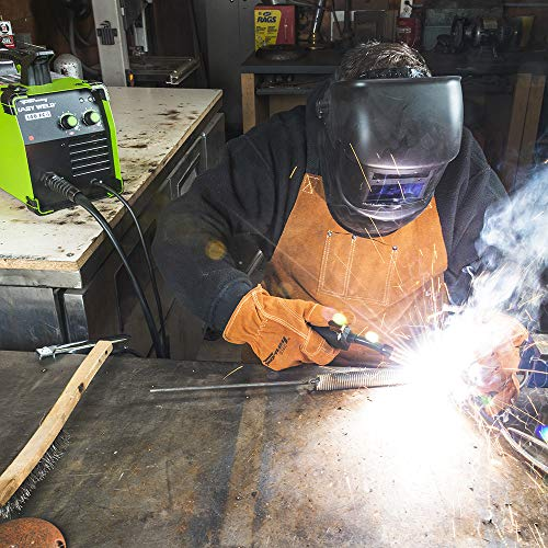 Welding: Which Method to Choose?