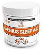 by The Genius Brand (133)  Buy new: $29.99$19.99 2 used & newfrom$19.99