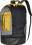 Stahlsac Bonaire Mesh Backpack, Yellow