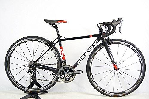 ARGON18(アルゴン18) Gallium pro(ガリウム プロ) ロードバイク 2016年 XXSサイズ B07CBM1HX7