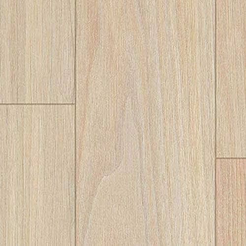 クッションフロア スモークウォールナット 切売り sincf-smokewal (Sin) 182cm幅×2m E2191 (アイボリー) 木目 アイボリー ベージュ ナチュラル ブラウン 茶色 日本製
