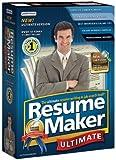 Resumemaker Professional Ultimate 4