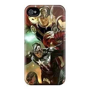 New Hard Cases Premium Iphone 6 Skin Cases Covers(havanese Bichon)